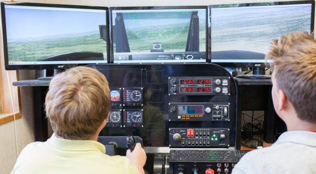 SJVA_aviation-29