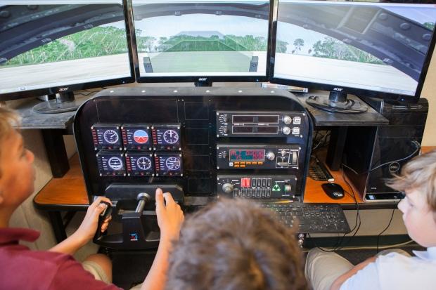 SJVA_aviation-40