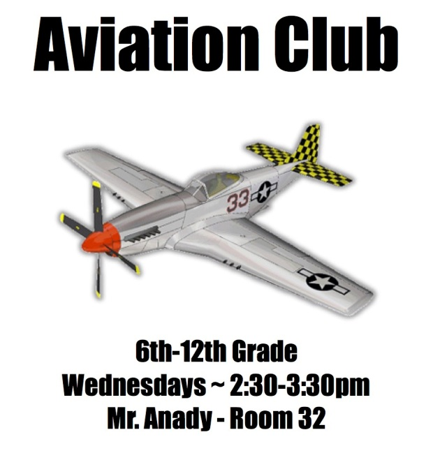 Aviation Club.jpg