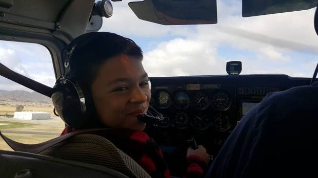 orlando-take-off-5-26-16