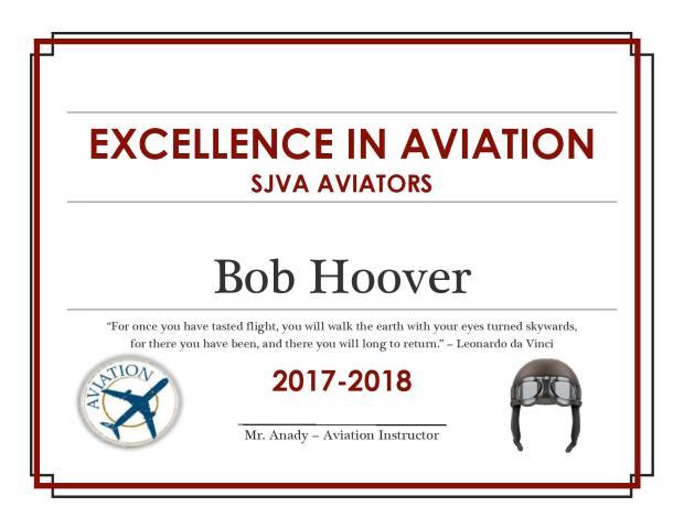 AVIATION AWARD 1-page-001