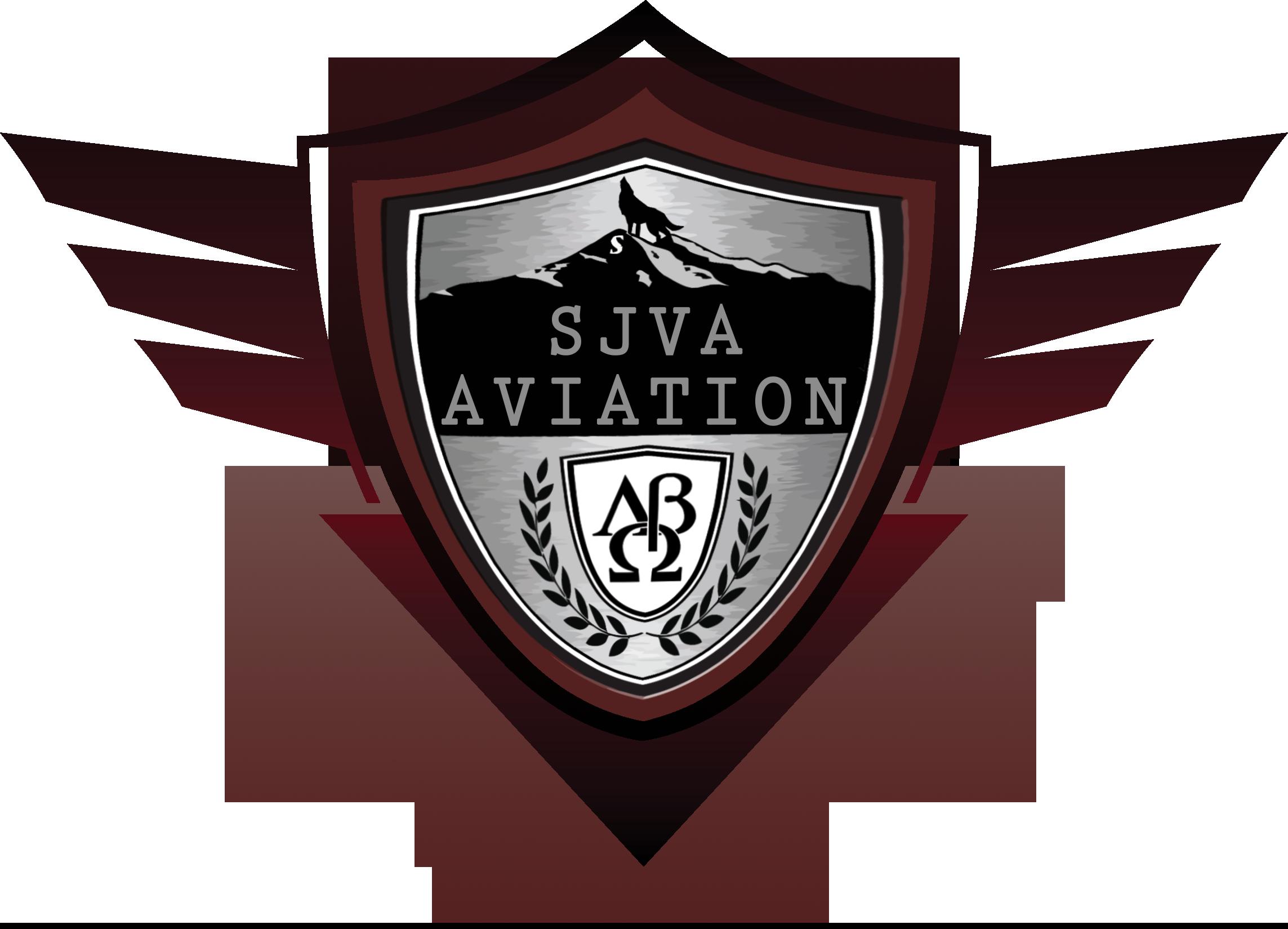 SJVA Aviation on White-no background (2)