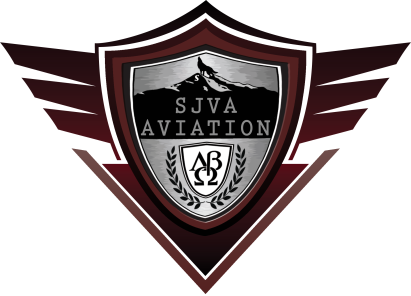 SJVA Aviation on White-no background (2)